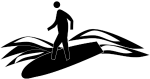 https://openclipart.org/image/300px/svg_to_png/234410/pedestrian-surfer.png