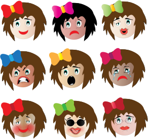 https://openclipart.org/image/300px/svg_to_png/234414/FEMALE-EMOTIONS.png