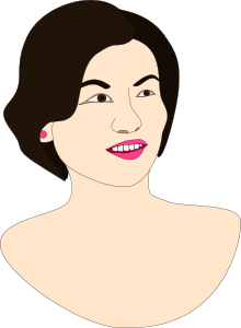 https://openclipart.org/image/300px/svg_to_png/234415/Zhou-Qunfei-richest-woman-in-china.png