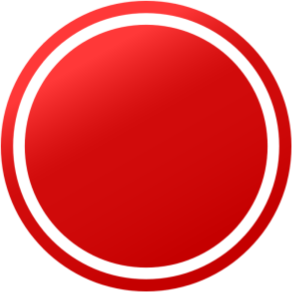 https://openclipart.org/image/300px/svg_to_png/234416/Red-Button.png