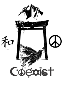 https://openclipart.org/image/300px/svg_to_png/234429/coexist-remix.png