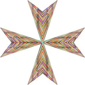 https://openclipart.org/image/300px/svg_to_png/234539/Vibrant-Maltese-Cross.png