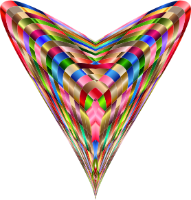 https://openclipart.org/image/300px/svg_to_png/234540/Vibrant-Heart.png