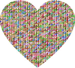 https://openclipart.org/image/300px/svg_to_png/234541/Prismatic-Clover-Heart.png