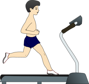 https://openclipart.org/image/300px/svg_to_png/234547/boy-treadmill-v2.png