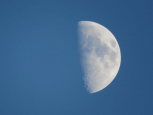 https://openclipart.org/image/300px/svg_to_png/234553/moon-in-the-daytime.png