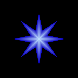 https://openclipart.org/image/300px/svg_to_png/234565/blue-star.png