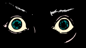 https://openclipart.org/image/300px/svg_to_png/234568/horror-eyes.png