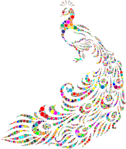 https://openclipart.org/image/300px/svg_to_png/234572/Colorful-Peacock-Circles.png