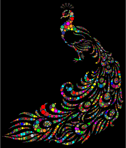 https://openclipart.org/image/300px/svg_to_png/234573/Colorful-Peacock-Circles-With-Background.png