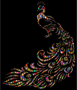 https://openclipart.org/image/300px/svg_to_png/234575/Colorful-Peacock-Circles-2-With-Background.png