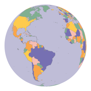 https://openclipart.org/image/300px/svg_to_png/234578/Political-Map-Earth-Globe-Final.png