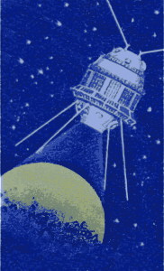 https://openclipart.org/image/300px/svg_to_png/234623/spaceprobe-moon.png