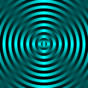 https://openclipart.org/image/300px/svg_to_png/234626/BackgroundPattern49.png