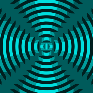 https://openclipart.org/image/300px/svg_to_png/234627/BackgroundPattern49Reduced.png