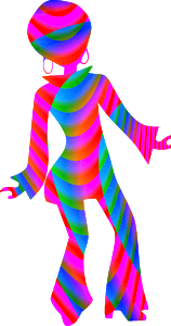 https://openclipart.org/image/300px/svg_to_png/234643/ColourfulDiscoDancer2.png