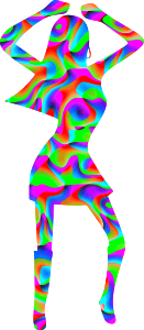 https://openclipart.org/image/300px/svg_to_png/234644/ColourfulDiscoDancer3.png