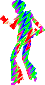 https://openclipart.org/image/300px/svg_to_png/234646/ColourfulDiscoDancer5.png