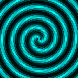 https://openclipart.org/image/300px/svg_to_png/234650/BackgroundPattern50.png