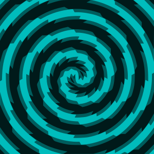https://openclipart.org/image/300px/svg_to_png/234651/BackgroundPattern50Reduced.png