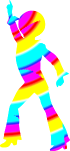 https://openclipart.org/image/300px/svg_to_png/234653/ColourfulDiscoDancer6.png