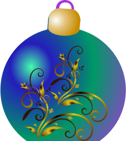 https://openclipart.org/image/300px/svg_to_png/234657/ornament1-genolve-com.png