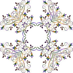 https://openclipart.org/image/300px/svg_to_png/234758/Flourishy-Floral-Design-12-Variation-1-No-Background.png