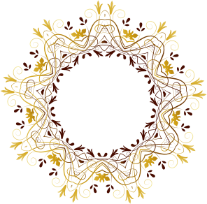 https://openclipart.org/image/300px/svg_to_png/234763/Flourishy-Floral-Design-15.png