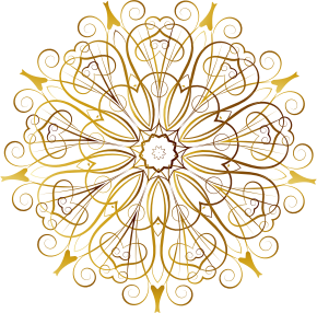 https://openclipart.org/image/300px/svg_to_png/234764/Flourishy-Floral-Design-16.png