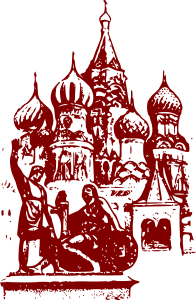 https://openclipart.org/image/300px/svg_to_png/234775/classicrussiabuilding.png