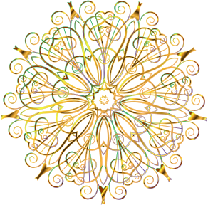 https://openclipart.org/image/300px/svg_to_png/234777/Flourishy-Floral-Design-16-Variation-5-No-Background.png
