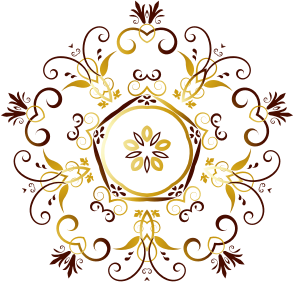 https://openclipart.org/image/300px/svg_to_png/234778/Flourishy-Floral-Design-17.png