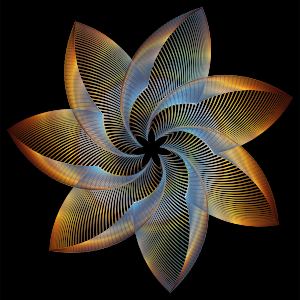 https://openclipart.org/image/300px/svg_to_png/234783/Prismatic-Flower-Line-Art.png