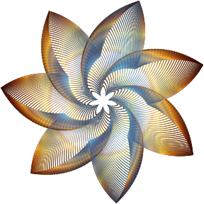 https://openclipart.org/image/300px/svg_to_png/234784/Prismatic-Flower-Line-Art-No-Background.png