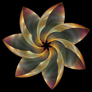 https://openclipart.org/image/300px/svg_to_png/234785/Prismatic-Flower-Line-Art-2.png