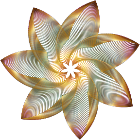 https://openclipart.org/image/300px/svg_to_png/234786/Prismatic-Flower-Line-Art-2-No-Background.png