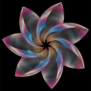 https://openclipart.org/image/300px/svg_to_png/234787/Prismatic-Flower-Line-Art-3.png