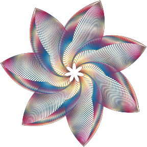 https://openclipart.org/image/300px/svg_to_png/234788/Prismatic-Flower-Line-Art-3-No-Background.png