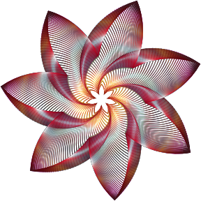 https://openclipart.org/image/300px/svg_to_png/234790/Prismatic-Flower-Line-Art-4-No-Background.png