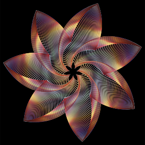 https://openclipart.org/image/300px/svg_to_png/234791/Prismatic-Flower-Line-Art-5.png