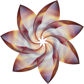 https://openclipart.org/image/300px/svg_to_png/234792/Prismatic-Flower-Line-Art-5-No-Background.png