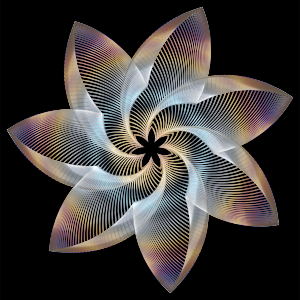 https://openclipart.org/image/300px/svg_to_png/234793/Prismatic-Flower-Line-Art-6.png