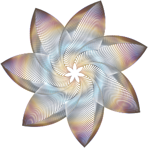 https://openclipart.org/image/300px/svg_to_png/234794/Prismatic-Flower-Line-Art-6-No-Background.png