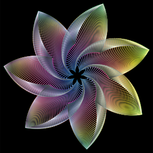 https://openclipart.org/image/300px/svg_to_png/234795/Prismatic-Flower-Line-Art-7.png