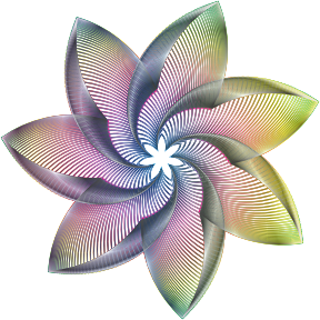 https://openclipart.org/image/300px/svg_to_png/234796/Prismatic-Flower-Line-Art-7-No-Background.png