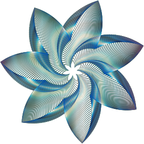 https://openclipart.org/image/300px/svg_to_png/234798/Prismatic-Flower-Line-Art-8-No-Background.png