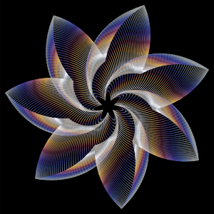 https://openclipart.org/image/300px/svg_to_png/234799/Prismatic-Flower-Line-Art-9.png