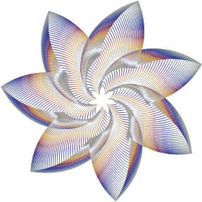https://openclipart.org/image/300px/svg_to_png/234800/Prismatic-Flower-Line-Art-9-No-Background.png