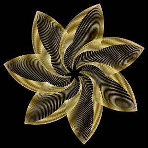 https://openclipart.org/image/300px/svg_to_png/234801/Prismatic-Flower-Line-Art-10.png