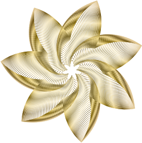 https://openclipart.org/image/300px/svg_to_png/234802/Prismatic-Flower-Line-Art-10-No-Background.png